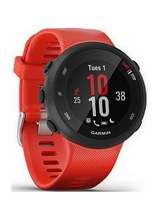 garmin-garmin-forerunner-45s-gps-running-watch-with-garmin-coach-training-plan-support-small