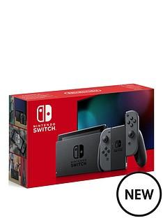 nintendo-switch-nintendo-switch-grey-console-improved-battery