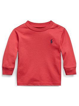 ralph-lauren-baby-boys-classic-long-sleeve-t-shirt