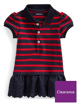 ralph-lauren-baby-girls-short-sleeve-stripe-polo