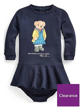 ralph-lauren-baby-girls-bear-peplum-dress-navy