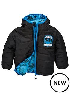 star-wars-boys-reversible-jacket-black