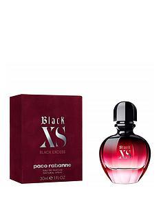 paco-rabanne-paco-rabanne-black-xs-for-her-30ml-eau-de-parfum