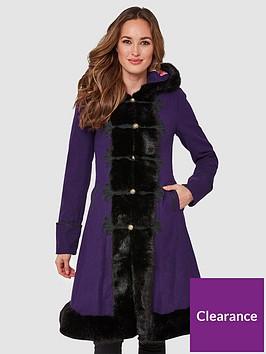 joe-browns-rockefeller-coat