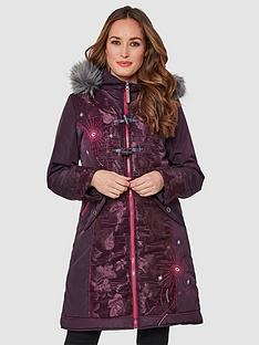 joe-browns-joes-remarkable-parka-purple