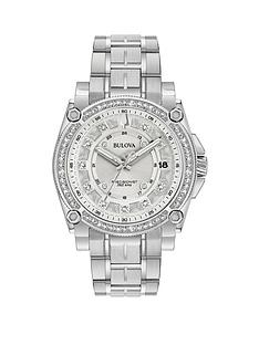 bulova-bulova-precisionist-silver-62-diamond-encrusted-date-dial-and-bezel-stainless-steel-bracelet-ladies-watch
