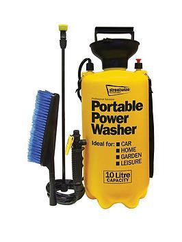 streetwize-accessories-portawasherportable-power-sprayer-10l
