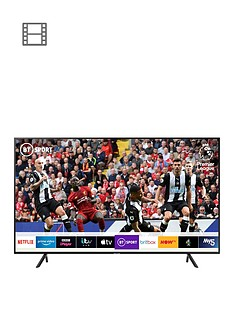 samsung-ue75ru7020kxxu-75-inch-hdr-smart-4k-tv-with-apple-tv-app