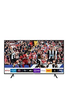 samsung-ue75ru7020kxxu-75-inch-hdr-smart-4k-tv-with-apple-tv-app