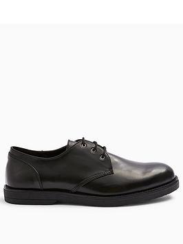 Topman Topman Angus Shoe Picture