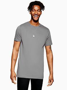 topman-short-sleeve-crew-neck-t-shirt