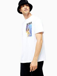 topman-nasa-oversized-t-shirt