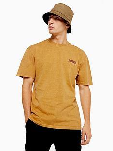 topman-copenhagen-t-shirt