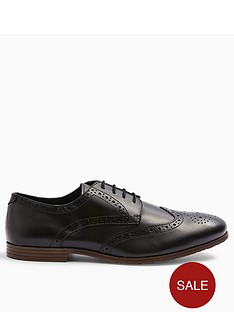 topman-ollie-leather-brogue-shoe