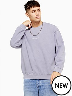 topman-amsterdam-washed-sweatshirt