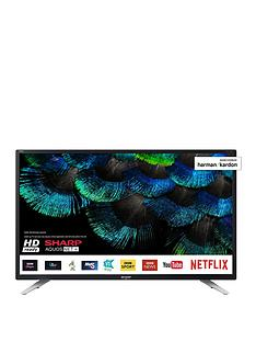 sharp-sharp-32bg4k-32-inch-full-hd-smart-tv-with-freeview-play