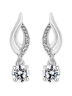 simply-silver-polished-and-cubic-zirconia-single-solitaire-drop