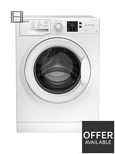 hotpoint-nswm843cwukn-8kg-load-1400-spin-washing-machine-white