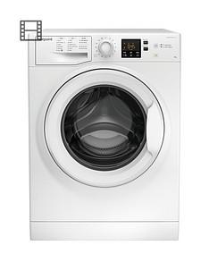 hotpoint-nswm943cw-9kg-load-1400-spin-washing-machine-white