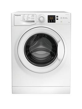 hotpoint-nswm1043cw-10kg-load-1400-spin-washing-machine-white