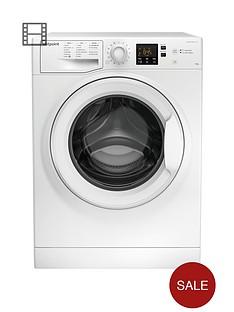hotpoint-nswm1043cwukn-10kg-load-1400-spin-washing-machine-white
