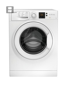 hotpoint-nswm742uw-7kg-load-1400-spin-washing-machine-white