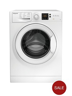hotpoint-nswm743uw-7kg-load-1400-spin-washing-machine-white