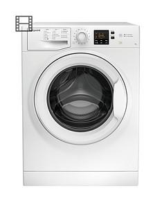hotpoint-nswm743uw-7kg-load-1400-spin-washing-machine-white