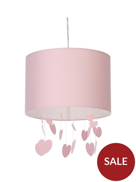 lyla-easy-fit-heart-light-shade-pink