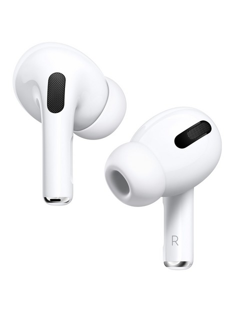 apple-airpods-pro-earphonesnbsp--active-noise-cancelling