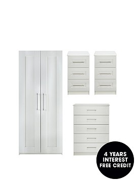 frodsham-ready-assembled-4-piece-package-2-door-wardrobe-5-drawer-chest-and-2-bedside-chests