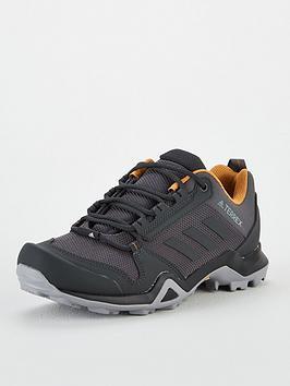 Adidas  Terrex Ax3 - Grey