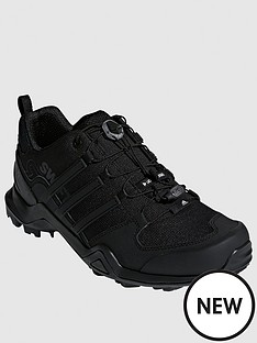 adidas-terrex-swift-r2-black