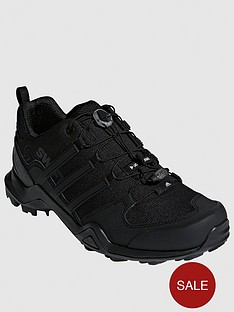 adidas-terrex-swift-r2-black