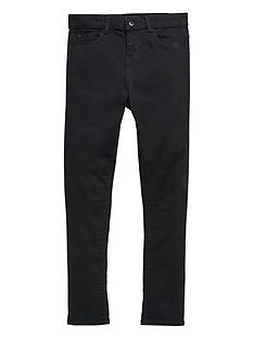 v-by-very-boys-super-skinny-stretchnbspjeans-black