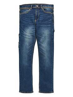 v-by-very-boys-carpenter-jeans-blue