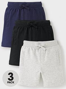 v-by-very-boys-essentials-3-pack-jog-shorts-multi