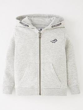 v-by-very-boys-essentials-zip-through-hoodie-grey