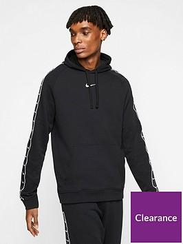 nike-repeat-swoosh-overhead-hoodie-black