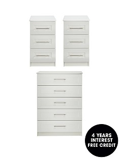 frodsham-ready-assembled-3-piece-package-5-drawer-chest-and-2-bedside-chests