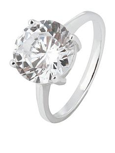accessorize-3-round-cut-solitaire-ring