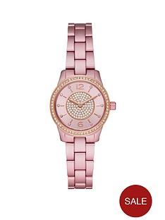michael-kors-michael-kors-pink-crystal-set-dial-pink-aluminium-bracelet-ladies-watch
