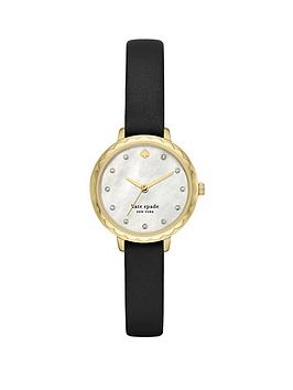 kate spade new york Kate Spade New York Kate Spade Mother Of Pearl And  ... Picture