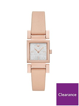 emporio-armani-emporio-armani-crystal-set-and-rose-gold-detail-square-dial-nude-leather-strap-ladies-watch