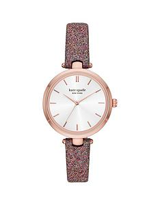 kate-spade-new-york-kate-spade-white-sunray-and-rose-godl-detail-dial-pink-glitz-leather-strap-ladies-watch