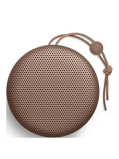 bang-olufsen-beoplay-a1-bluetooth-speaker--tan