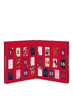 opi-opi-hello-kitty-25-piece-mini-advent-calendar