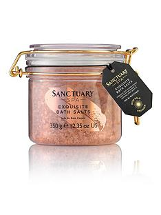 sanctuary-spa-rose-gold-radiance-bath-salts-350g