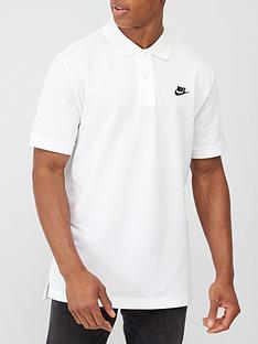 nike-polo-shirt-white