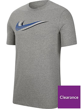 nike-plus-size-short-sleeve-swoosh-t-shirt-dark-greynbsp